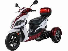 cheap trike motorcycles for sale new trike scooter 3 wheel