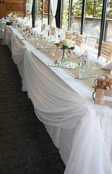 draping is the best tool any wedding planner can have it s elegant and u can make it what you