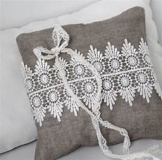 wedding ring pillow by mabelicious bridal notonthehighstreet com