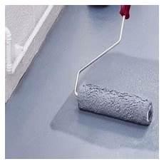 peindre un sol avec une peinture sol b 233 ton ou ciment