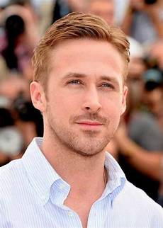 20 best short hairstyles for men the best mens hairstyles haircuts
