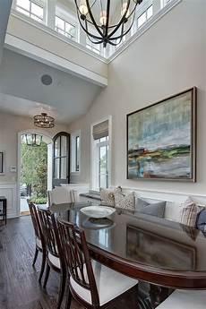 cape cod california house home bunch interior design ideas
