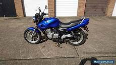 Cb500 For Sale by 2003 Honda Cb500 For Sale In United Kingdom
