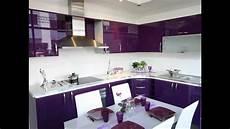 cuisine et maison boutique cuisine equipee nouvelle collection par meubles jem