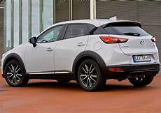 2018 Mazda Cx 7 Review Engine Price And Photos