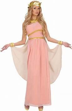 déguisement grec femme d 233 guisement d 233 esse grecque femme