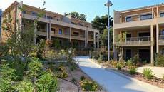 appartement a vendre hyeres jardins de costebelle programme immobilier neuf hyeres