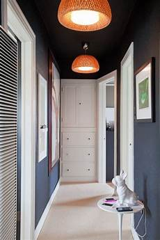 40 best hallway lighting inspiration images pinterest stairs home ideas and hall