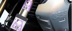 vignette österreich motorrad das produkt fix it easy