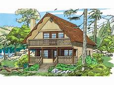 swiss chalet house plans swiss chalet home plans