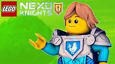 Nexo Knights Malvorlagen Walkthrough Lego Nexo Knights Merlok 2 0 Robin S Workshop Gameplay