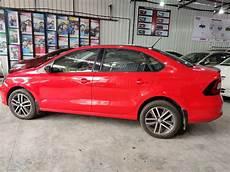 Skoda Rapid Automatik - skoda rapid tsi automatic petrol monte car used cars in