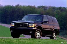 free online auto service manuals 1999 cadillac escalade free book repair manuals 1999 cadillac escalade pictures information and specs auto database com