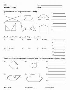 convex and concave polygons worksheets 13 best images of name that polygon worksheet polygon shapes worksheets 5th grade star
