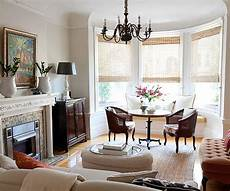 Decorating Ideas For Windows In Living Room by Window Design Ideas Bay Windows Better Homes Gardens