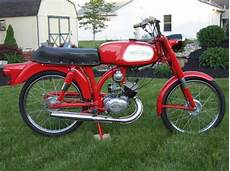 harley davidson 50cc wtb 60 s harley davidson aermacchi m50 50cc moped the