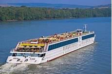 Flusskreuzfahrt Donau 2018 - tipps zu kreuzfahrten und schiffsfahrten reisetouri de