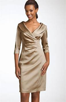 dresses for mother of the groom 11 mother of the groom dresses she ll love