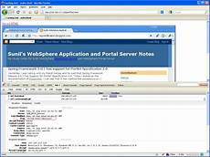 apache etag sunil s notes how to enable etag in apache http server