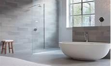 Bathroom Ideas Light Grey by Light Gray Bathroom Tile With Grey Ideas 15 Recent