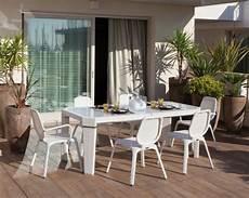 idee terrazzi arredamento giardino salerno e baronissi ste mar