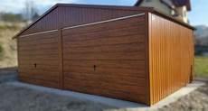 garage kaufen in blechgaragen garagen mehrzweckhalle unterstellplatz f 252 r