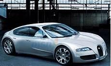 Bugatti 4 Door by The Cars Bugatti Veyron 4 Door