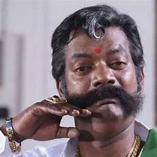 download plain meme of salim kumar in hallo movie with tags meesa