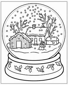 Ausmalbilder Weihnachten Kostenlos Pdf Weihnachten Ausmalbilder Kostenlos Malvorlagen Windowcolor