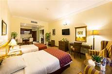 Apartment Hotels by Rolla Residence Hotel Apartment Dubai Uae Booking