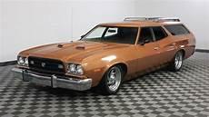 ford gran torino 1973 ford gran torino wagon