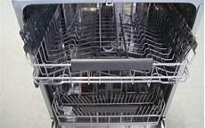 Einbau Spülmaschine 60 Cm - 60 cm aeg einbau sp 252 lmaschine a beamonfloor unter