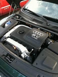 small engine maintenance and repair 2002 audi tt free book repair manuals fs engine 2002 audi tt quattro 225 amu audiforums com
