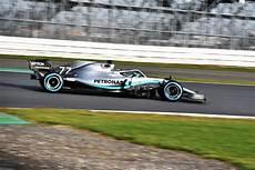 F1 Mercedes Amg Petronas Welcomes The W10 Motorworldhype