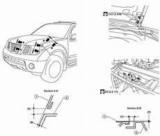 manual repair free 2005 nissan frontier seat position control repair manuals nissan frontier d40 2005 repair manual