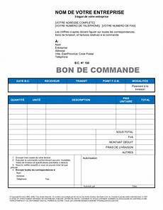 paiement voiture occasion particulier facture vente voiture occasion word brown