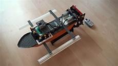 lego boot ferngesteuert selber bauen