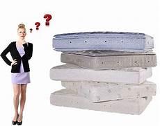 quale materasso qual 232 il miglior materasso schienax