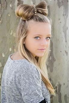 coiffure enfant fille 122 best coiffures d enfants images on