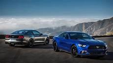 blaulicht fürs auto die 73 besten coole hintergrundbilder