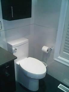 bathroom tiles canada bathroom toilet porcher solutions 1 pc toilet bathroom