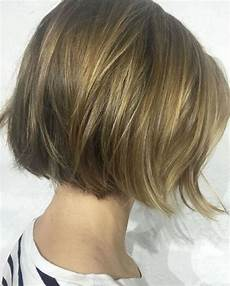 chin length hairstyles latest hairstyle in 2019