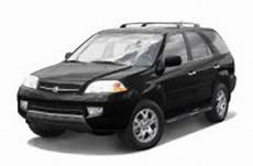 auto repair manual online 2003 acura mdx instrument cluster acura mdx 2002 2003 2004 technical mechanical service repair manual