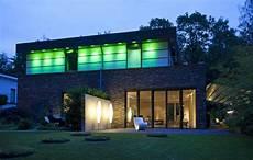 was ist ein passivhaus design passivhaus hamburg engineering for home