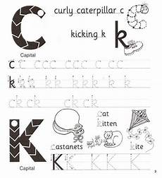 jolly phonics worksheets letter formation 24390 pin on phonemic awareness