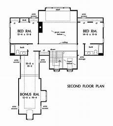 european cottage house plans now available new european cottage design 1342