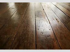 Complete Guide to Rustic Grade Hardwood Flooring