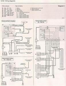 latest astra h stereo wiring diagram astra h vxr wiring diagram az oudange