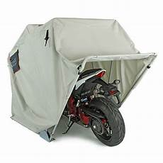 abris moto exterieur abri moto pliant acebikes motor shelter taille s abri