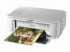 Cartouches Imprimante Canon Pixma Mg3650 Canon Pixma Mg 3650